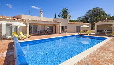 Casa Comprida pool.jpg