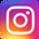 Pac4Portugal Instagram IG