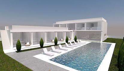 Villa Carvoeiro luxury.jpg