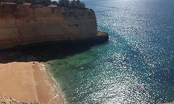 22) Praia de Corredoura.jpg