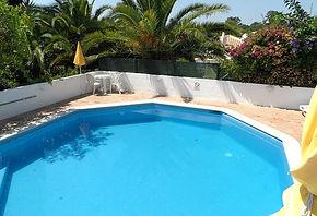 Portugal|Carvoeiro Villa|Casa Rostra|Algarve