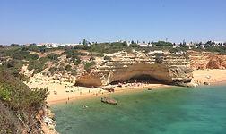 36) Praia do Burranco.jpg