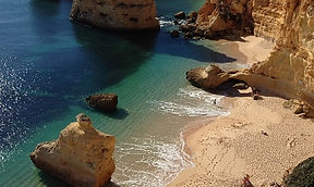 Pac4Portugal Praia da Marinha.jpg