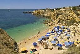 Praia do Castelo.png