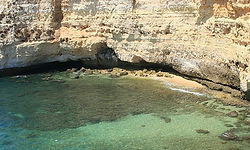 13) Praia da Salgadeira.jpg