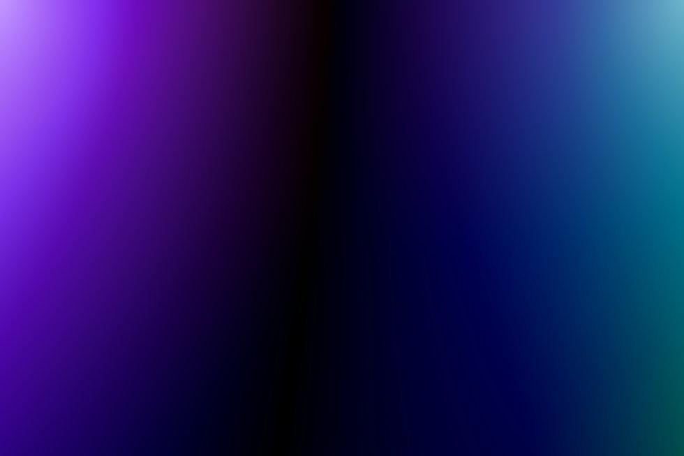 gradienta-t-Rt42Wl1RQ-unsplash.jpeg