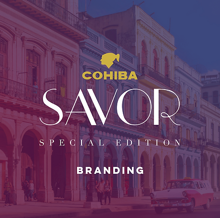 Cohiba_Cover.png