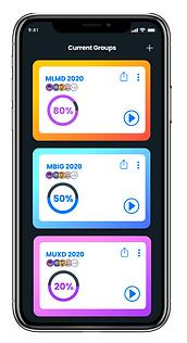 Screenshot 2021-03-04 at 18.35.57.png