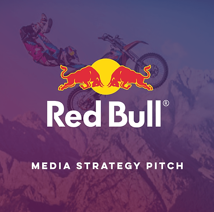 RedBull_cover.png