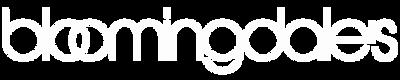 Bloomingdales_White_Logo.png