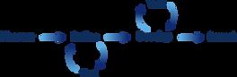UX_Design_Process_GA.png