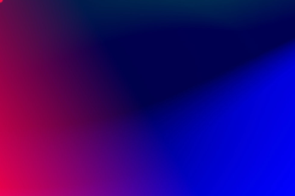 gradienta-lweK7Wme_jo-unsplash.jpeg