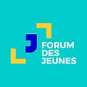Forum des jeunes