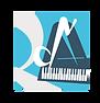 Carre-Logo-RDVA.png