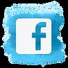 RDVA-logo-facebook.png