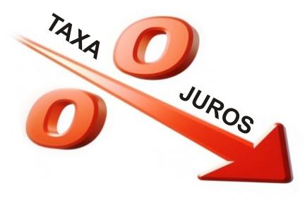 A taxa Selic caiu! E agora, onde investir?