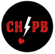 chzpb new001.png