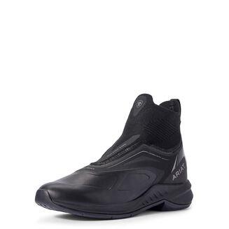 Ariat Ascent Paddock Boots