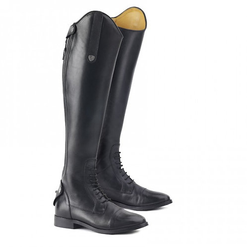 Ovation Maestro Ladies' Field Boot