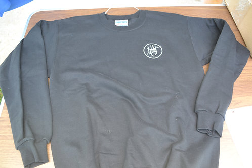 BCH Sweatshirt