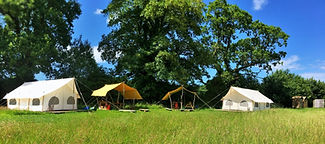 12.Top_of_the_Woods_Camping_Glamping_Pem