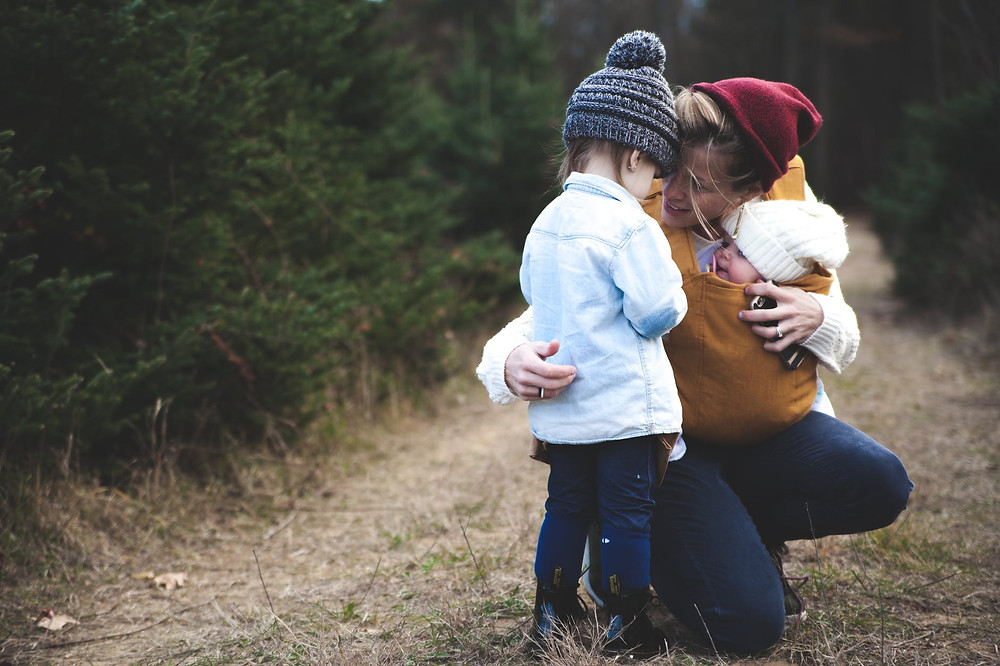 Family time is so important. We see on our camping & glamping holidays how much nature can help everyne have an amazing, relaxed time.