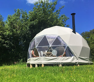 5.Top_of_the_Woods_Camping_Glamping_Pemb