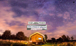 1.Top_of_the_Woods_Camping_Glamping_Pemb