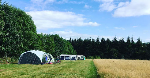 6.Top_of_the_Woods_Camping_Glamping_Pemb