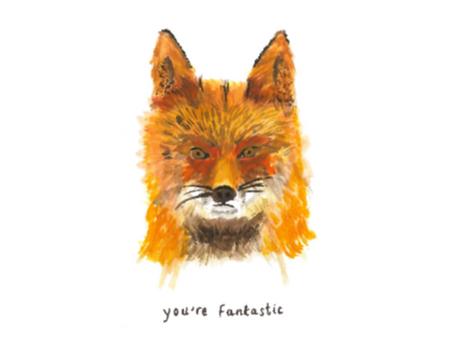 Inspiring Guests - Meet an Illustrator!