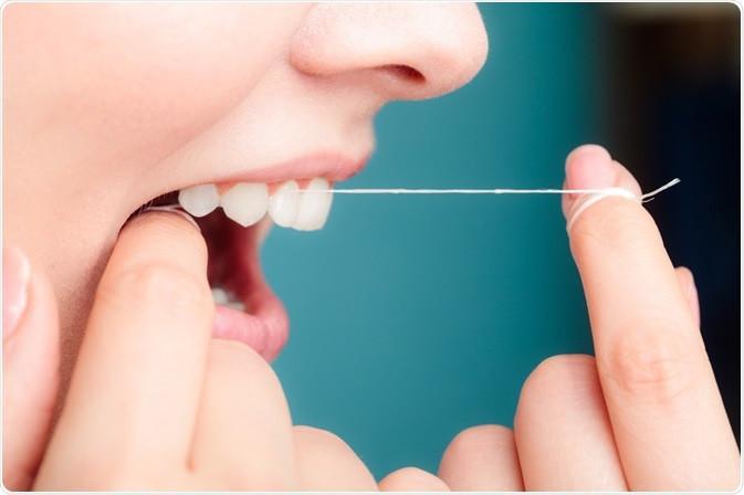seda-dental