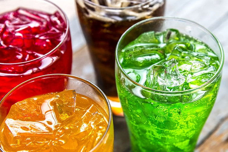 refrescos-bebidas-isotonicas