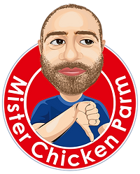 FINAL_Something-SIMON_Mister-Chicken-Par