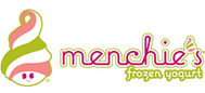 In 2010, Menchie's was awarded as the #1 fastest growing food franchise in the United States and holds today the prestigious status of the largest self-serve frozen yogurt franchise in the world!   As an award winning franchise, they currently serve smiles in more than 350 locations around the world, and boast more than 350 stores in further development throughout the U.S.A., Canada, Puerto Rico, Trinidad & Tobago, England, France, South Africa, Jordan, Kuwait, Bahrain, United Arab Emirates, Qatar, India, China, Japan, and Australia. They are ambassadors of goodwill through the power of smiles, and they look forward to bringing a positive contribution the world... one smile at a time.   Seeking sites in NYC, Long Island, and Westchester.   Site requirements include:   - 1,200 - 2,000sf - Restaurant Co-tenancy