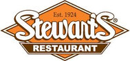 The Stewart's brand is an icon that defines them globally for producing premium products and for their affordable quality food. This includes their legendary Stewart's famous root beer, a bit creamy & refreshing, soft drinks, and various menu items at our restaurants and mobile venues.    30 locations in New Jersey, Maryland, Pennsylvania, Ohio, and West Virginia.   Currently seeking sites in Brooklyn, Manhattan & Queens.   Site requirements include:   - 2,500 - 3,000sf - High Traffic Locations