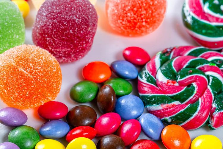 dulces-golosinas