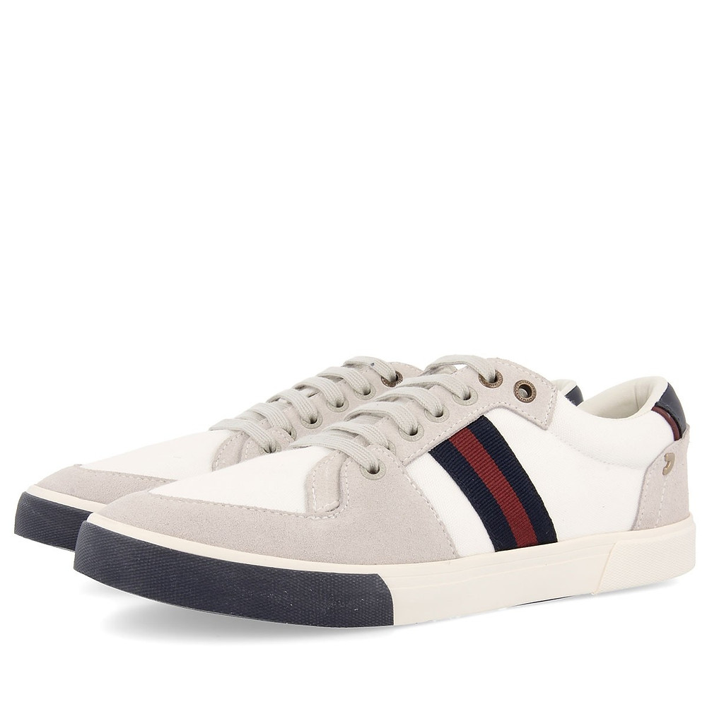 sneakers-andar
