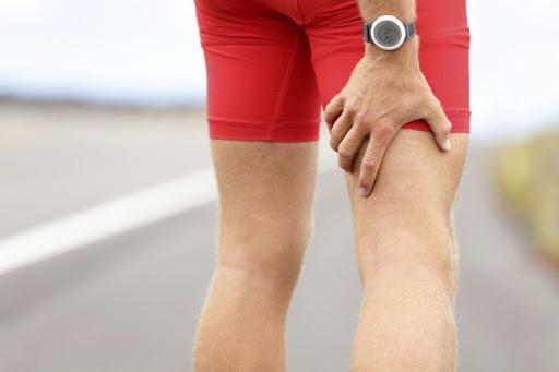lesion-deportiva
