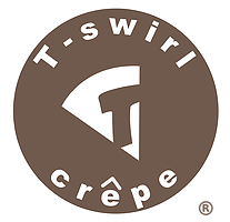 T-swirl is the only destination to satisfy your crepe cravings. As you crack open the door, the initial whiff is enchanting.   T-swirl may be known for artistic creation and delicious cuisine, but our core philosophy is build upon phenomenal customer service, quality, consistency, cleanliness and convenience. It is not just a place to search for a quick meal, but a place of discovery and embrace for your soul. Come to one of our locations and embark on a memorable journey of the senses! ​ 18 locations throughout the country.  ​ Currently seeking sites nationwide.  ​ Site requirements include: ​ - 700 - 1,200sf - Food co-tenants
