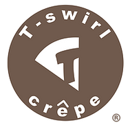 T-swirl is the only destination to satisfy your crepe cravings. As you crack open the door, the initial whiff is enchanting.   T-swirl may be known for artistic creation and delicious cuisine, but our core philosophy is build upon phenomenal customer service, quality, consistency, cleanliness and convenience. It is not just a place to search for a quick meal, but a place of discovery and embrace for your soul. Come to one of our locations and embark on a memorable journey of the senses!  18 locations throughout the country.   Currently seeking sites nationwide.   Site requirements include:  - 700 - 1,200sf - Food co-tenants