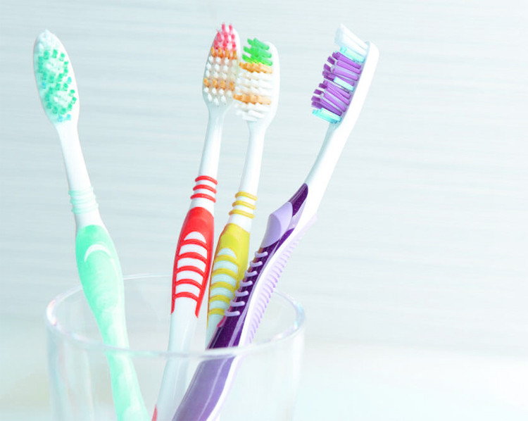 cepillos-dientes-diferente-dureza