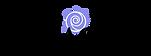 White Light Oracle logo