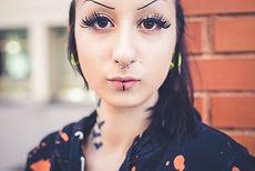 graphicstock-young-beautiful-punk-dark-girl-in-urban-landscape_SaxwT8Vi1b.jpg
