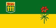 Saskatchewan ICC Distributors