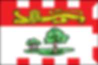 Prince Edward Island ICC Distributors