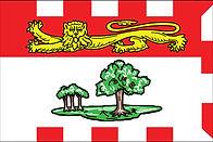 Prince Edward Island Flag.jpg