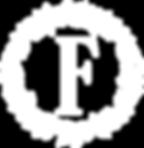 Logo Wreath-WHITE.png