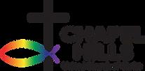 Chapel Hills United Church of Christ Logo Edina, Minnesota
