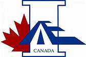 IAAEC Logo.jpg
