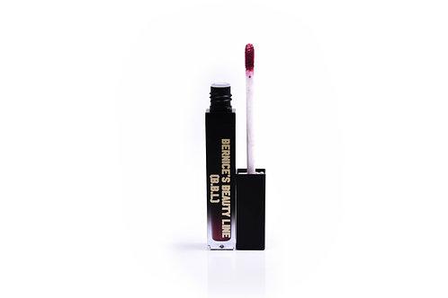Stunning Liquid (Metallic) Matte Lipstick